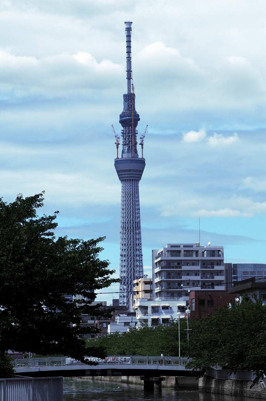 隅田川界隈を散策_a0148206_16452187.jpg