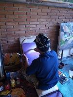b0141411_20097.jpg