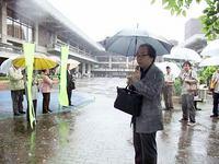 2011-05-30 京都会館建て替えは岡崎の歴史的環境乱す-「民法WEB」_d0226819_1583591.jpg