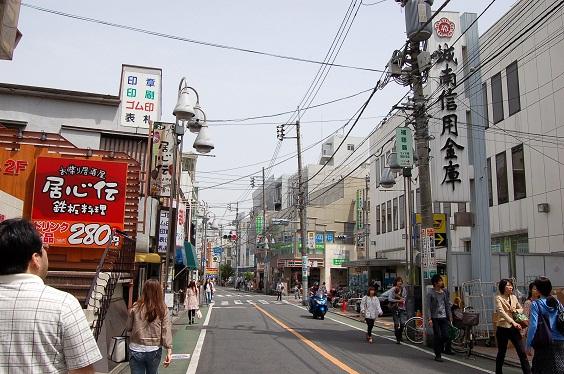 3MR\'s Cafeへの道順_e0071324_1832624.jpg