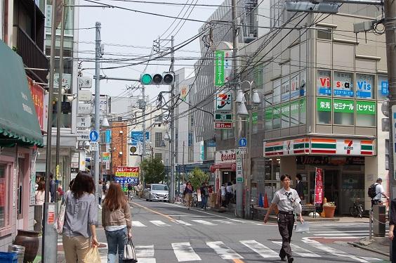 3MR\'s Cafeへの道順_e0071324_184925.jpg