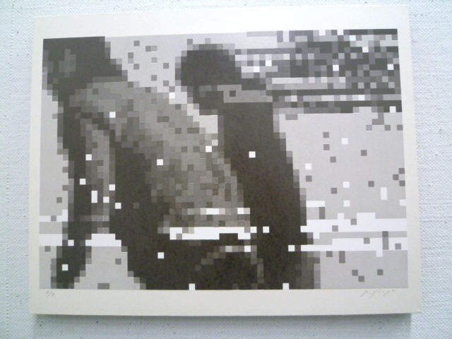 f0126829_10515075.jpg