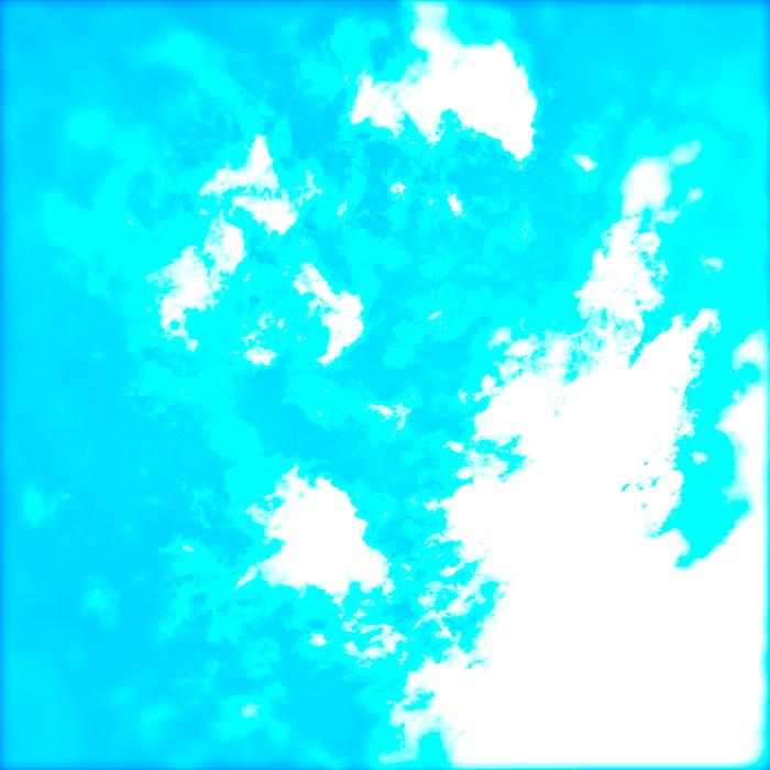 d0204134_13501934.jpg