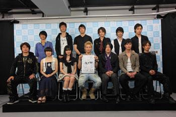 スーパーミュージカル『聖闘士星矢』 制作発表!_e0025035_2213090.jpg