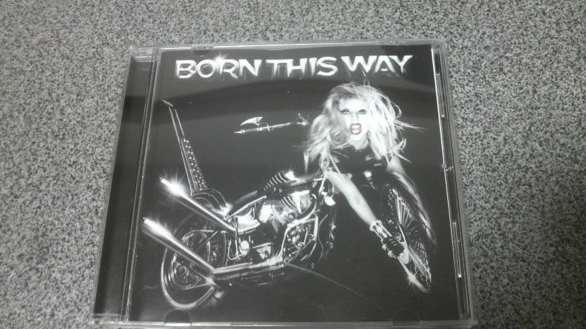 BORN THIS WAY?_f0090236_07923.jpg