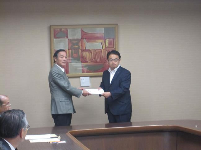 5月27日 大村知事に対して要望活動 公式ブログ_d0225737_10323149.jpg