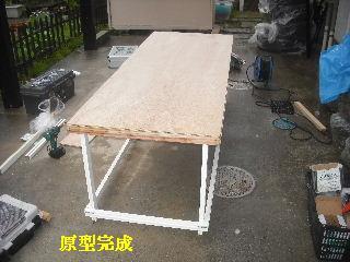 震災被害_f0031037_21141263.jpg