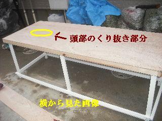 震災被害_f0031037_21141973.jpg