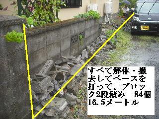 震災被害_f0031037_218194.jpg