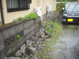 震災被害_f0031037_2182875.jpg