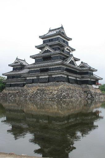 松本へ_f0082141_10311064.jpg