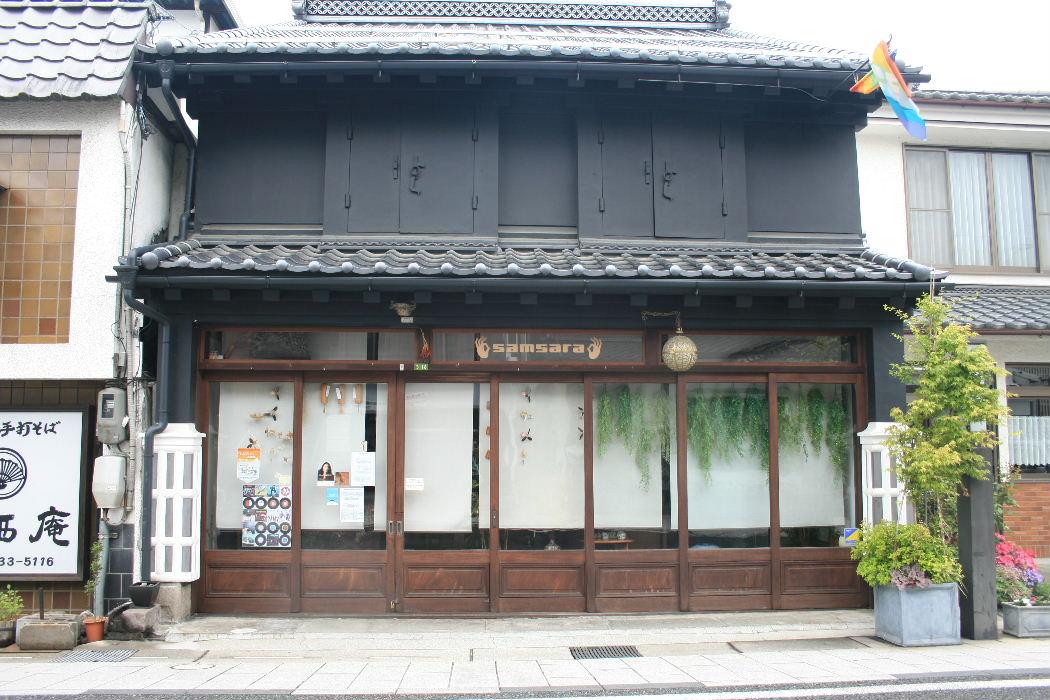 松本へ_f0082141_1133859.jpg