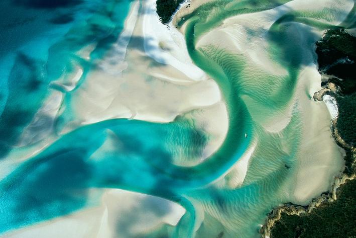 オメガが海洋映画製作をコラボレートします_f0039351_21502589.jpg