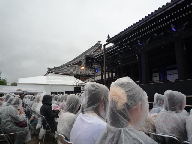 ファッションカンタータ・雨に打たれても楽しく♪_f0181251_1647857.jpg