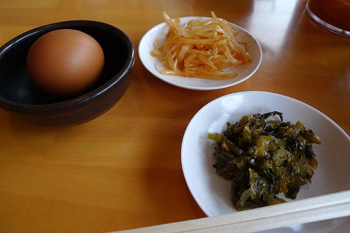 徳島ラーメン 麺王 神戸大津和店 @ 伊川谷_e0024756_22351714.jpg