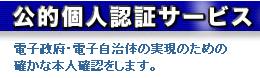 b0045558_19313737.jpg