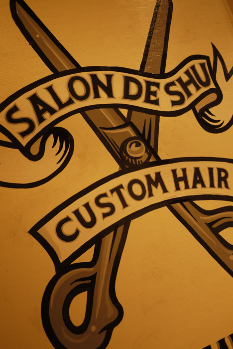 custom hair salon de shu_f0184668_2353923.jpg