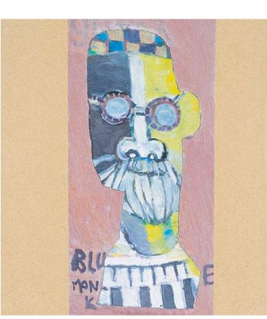 障害者アートをモチーフに倉敷帆布を使用したオリジナルバッグ_d0221774_13214595.jpg
