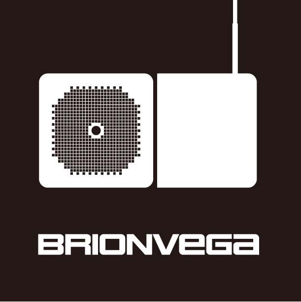 BRIONVEGA名作ラジオの復刻モデルが日本初上陸_d0221774_13432141.jpg