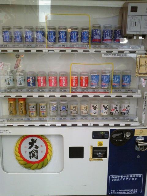 2011年5月30日 歌川国芳_a0202976_18461360.jpg