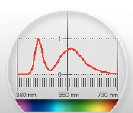 LEDパネルライト_c0002682_0235930.jpg