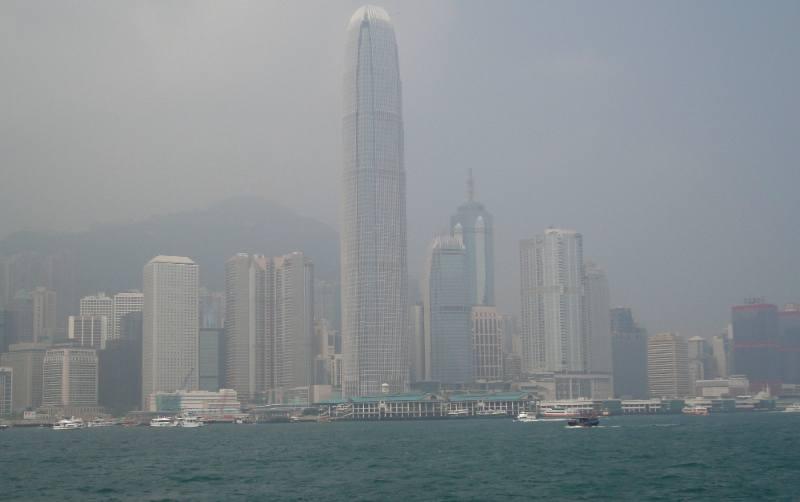 香港_e0105782_19292754.jpg