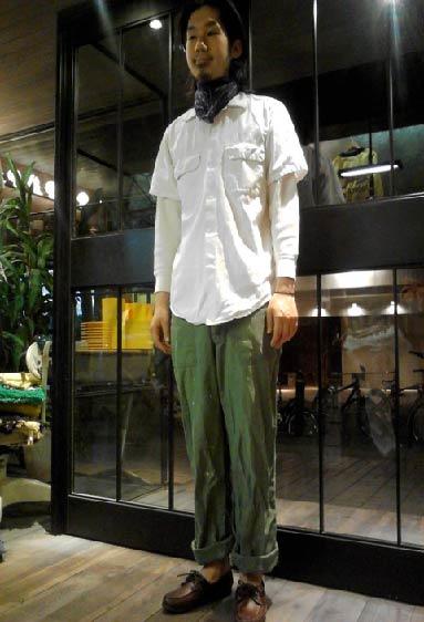 着まわしできるアイテムで、かしこくお買い物。(大阪アメ村店)_c0078587_22595280.jpg