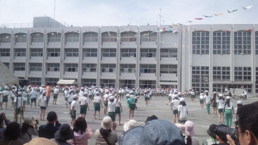 2011年第60回運動会_d0092901_14255226.jpg