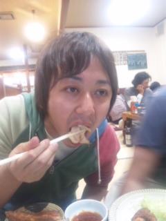 食と会話を楽しむ会しゃべり場2011_b0130512_1584653.jpg