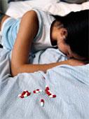 肝熱で咽喉の痛み_e0097212_23573030.jpg