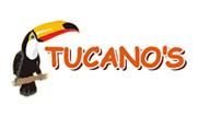 ♬6/12*予定【VASCO TV☆日本撮影ロケ】ブラジル料理・カクテルPartyは渋谷TUCANO\'Sさんに決定しました♬_b0032617_1210342.jpg