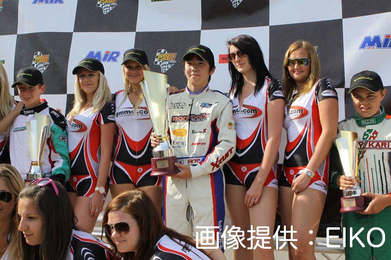 世界で活躍する日本人ドライバー!_c0224820_10371640.jpg
