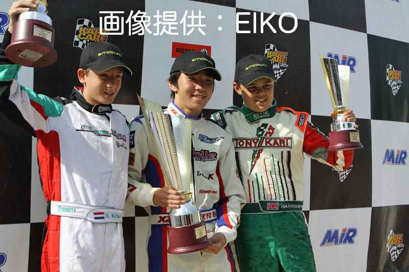 世界で活躍する日本人ドライバー!_c0224820_10372614.jpg