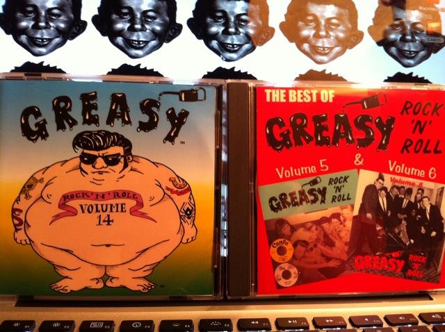 Greasy Rock\'n\'Roll_d0075828_19231765.jpg