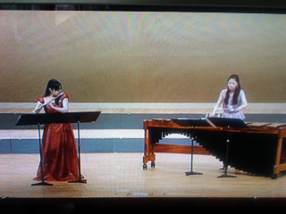 龍ヶ崎音楽演奏会_a0142933_18132634.jpg