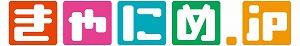 ポニーキャニオンアニメ専門ECサイト「きゃにめ.JP」本日、5月30日(月)プレオープンのお知らせ_e0025035_030023.jpg