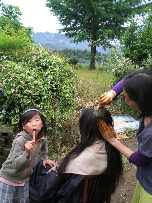 ☆ 九州 天然美容出張 版 ☆_a0171939_21142234.jpg