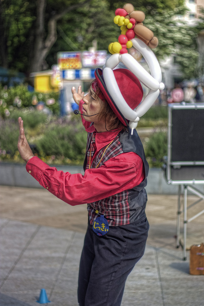 第80回横浜開港記念バザー_c0214542_19415076.jpg