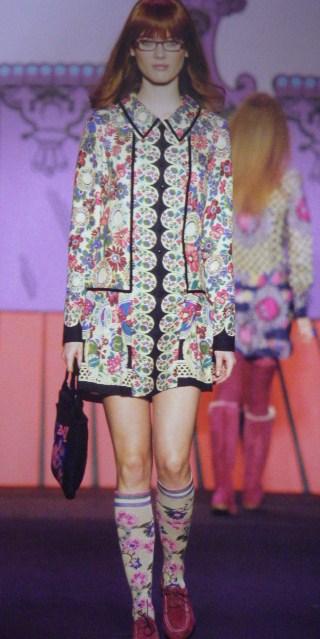 ファッションカンタータ・可愛いかったANNA SUI❤_f0181251_19212062.jpg