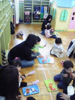 白鳥幼稚園_b0108363_119168.jpg