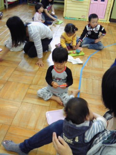 白鳥幼稚園_b0108363_1193150.jpg
