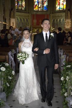 311震災後の日本は、911後のNYと同じく結婚ブームに!_c0050387_1665374.jpg