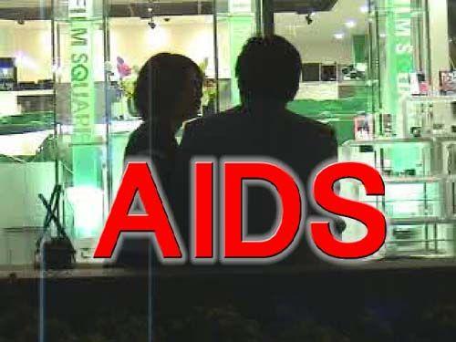 ★60以上の高齢者にエイズ患者が増加_a0028694_10306.jpg