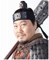 パン・ヒョンジュ_d0015295_1365429.jpg