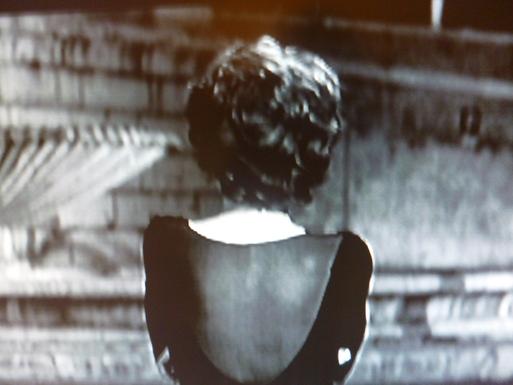 LA  DOLCE VITA  (甘い生活)・・・60年代セレブのlittle  black dress_b0210699_005459.jpg