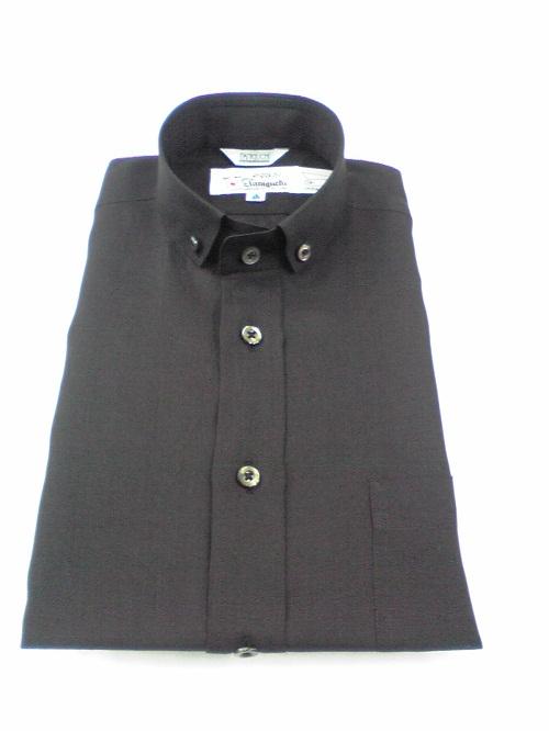 お客様のシャツ_a0110103_0293868.jpg