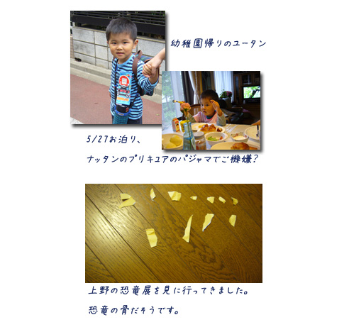 c0051105_15434355.jpg