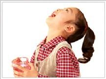 肝熱で咽喉の痛み_e0097212_01184.jpg