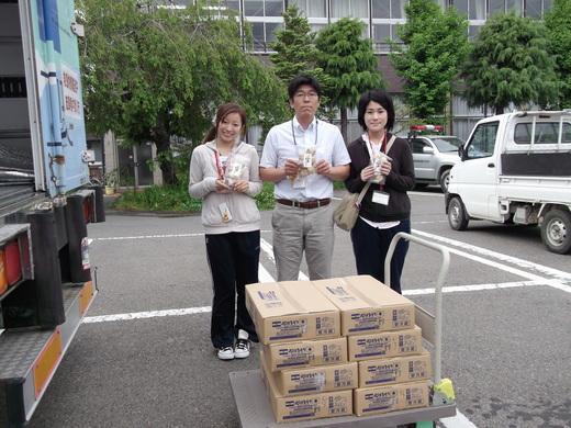 豆腐100万丁支援 第8便_d0063218_1922425.jpg
