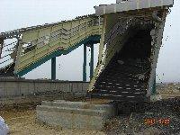 東日本大震災支援報告_c0133422_1512343.jpg